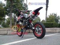 Мопеды SUBITO SBT-001