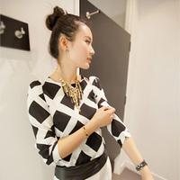 Женские блузки и Рубашки &
