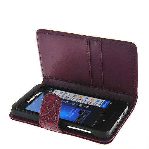 M-WALLET-CROC-RUBBER-Z10-PURPLE_3