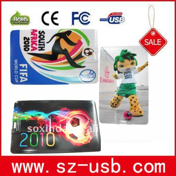 CARD 181-600