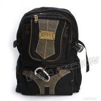 Рюкзаки Lalang 640009