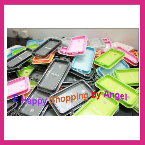 bumper TPU case for iphone 4-8jpg.jpg