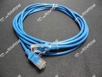 Ethernet кабель about 25M 82FT CAT5e CAT5 5e RJ45 Ethernet Network Lan Cable & Retail