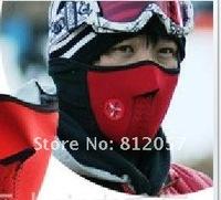 шеи маска вуаль гвардии холодний и защиты маска для спортивный велосипед лыжи мотоцикл лыж на коньках 10pcs/lot