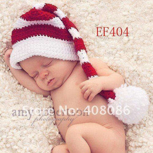 EF404.jpg