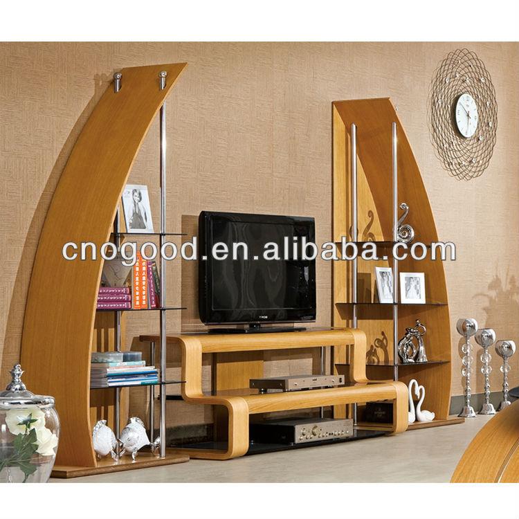 Modern Wooden Lcd Tv Cabinet Designs Buy Tv Cabinet