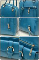 Рюкзак 18061 b011 18061#
