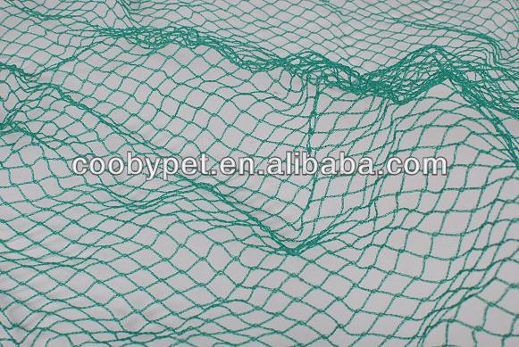 net oxford dog mesh