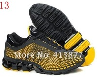 Мужские кроссовки Sport P'5000 Design Bounce: s2 Running shoes New with tag Men's shoes and -ad06