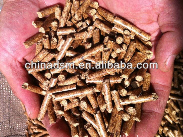 Hot Sale Cobalt Salt Comminutor