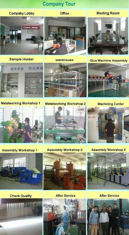Better price hot melt glue coater,coating machine, applicator machine