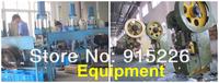 Фабрика прямой 3 булавки авто рокер выключатель для тяжелых грузовиков 12v/24v