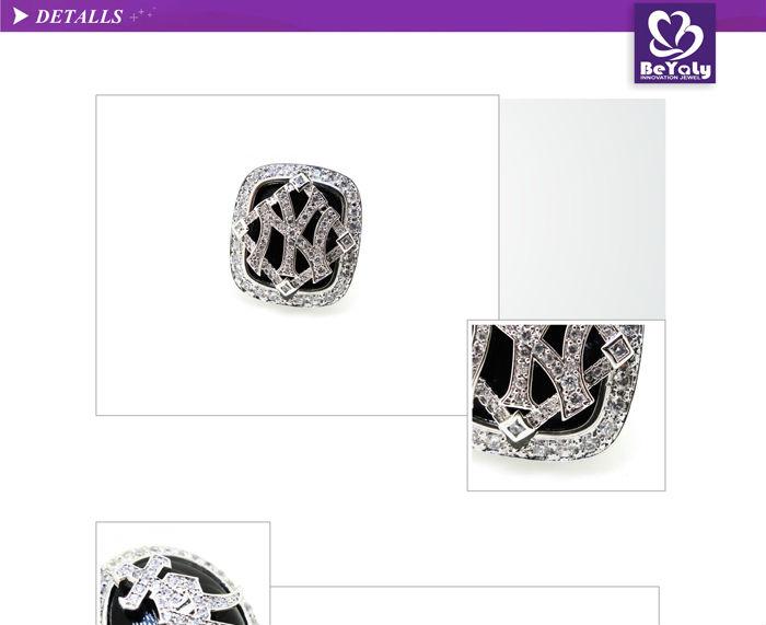 Jewelry Design top 10 us university