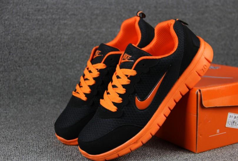 Мужские кроссовки New! men breathable mesh men's sports shoes