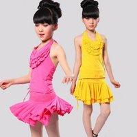 Детская одежда для девочек sweety 3 13T, , , dacing ,