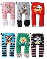 ]FREE SHIPPING] 18 pcs of 1Lot Wholesale price ,busha 2013 new summer model. pp shorts pants ,pp pants children pants