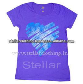 Ladies O-Neck t-shirt.jpg