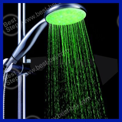 8008-A1-Green-LED-Shower-head.jpg