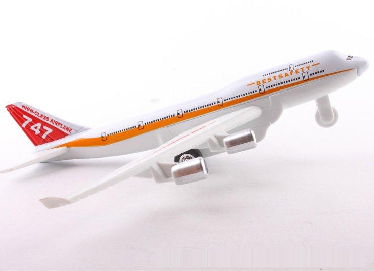 DC-066006A-006-01.jpg