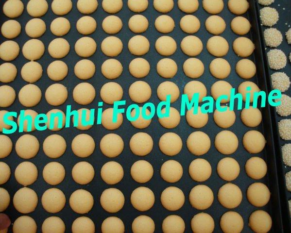 sponge biscuit.jpg
