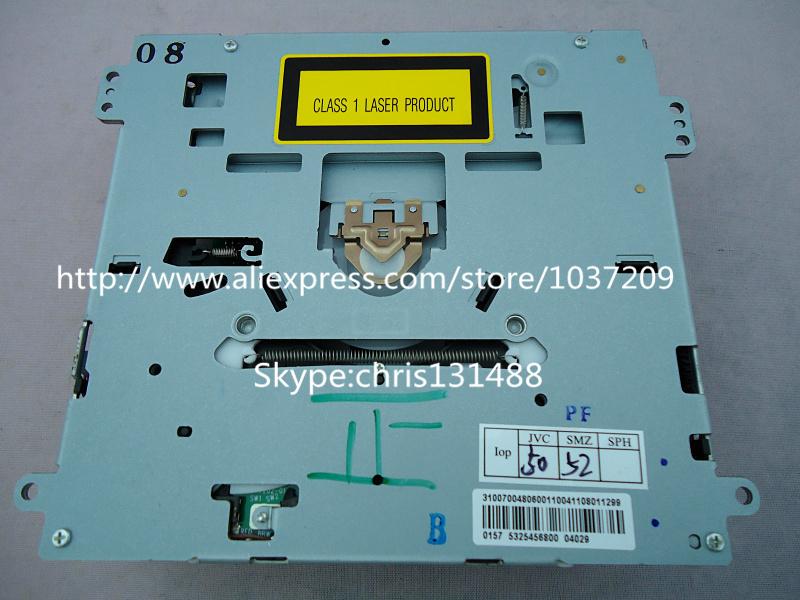 VDO RD4 18PIN (2).jpg