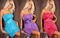 новое падение свободный корабль Сексуальное женское платье сексуальный клуб одежда леди ночной рубашке w1335