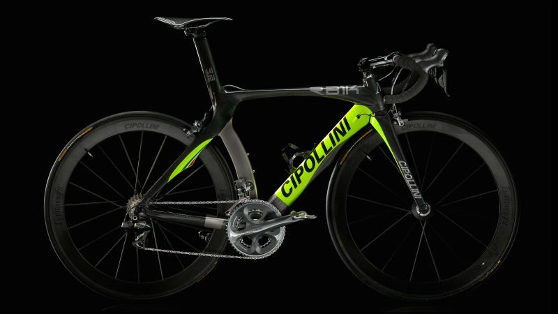 cipollini rb1000 bike frame carbon frames road bike frame chinese carbon bike frame