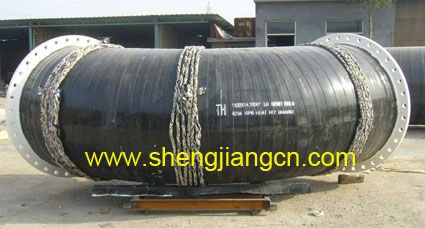 DIN30671 pipe coating
