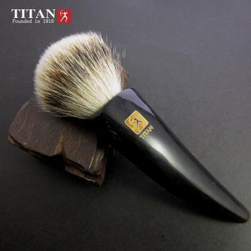 Кисть для бритья TITAN OEM