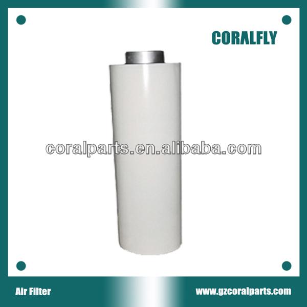 Air filter 3825778