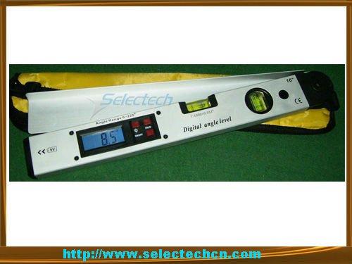 SE-ST99G 400mm electronic digital measuring angle level meter