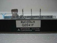 Транзистор bridge rectifier module RM10TA-H