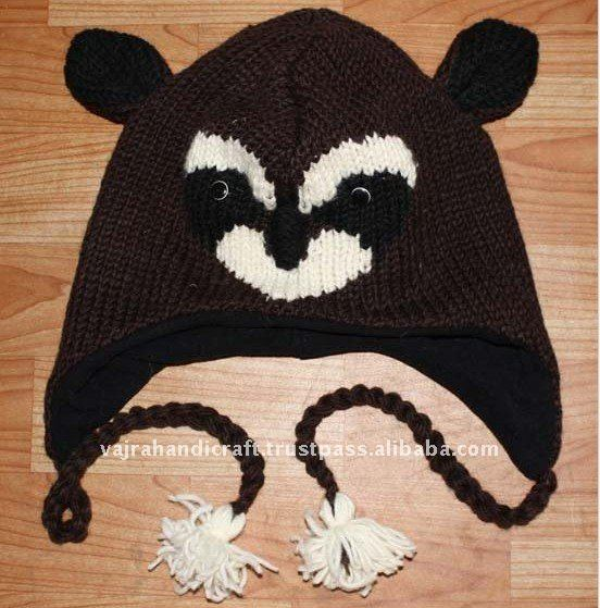 Pattern Adults Pattern Adult Knitted Cute