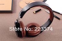 Наушники Original earphone High Quality WS3000 Wireless stereo Bluetooth Headset for iphone Samsung HTC Nokia LG etc bluetooth headphone