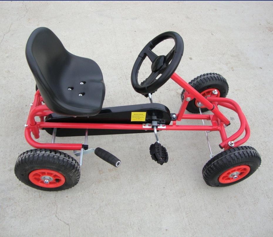Kid go Karts For Sale Pedal go Kart For Sale