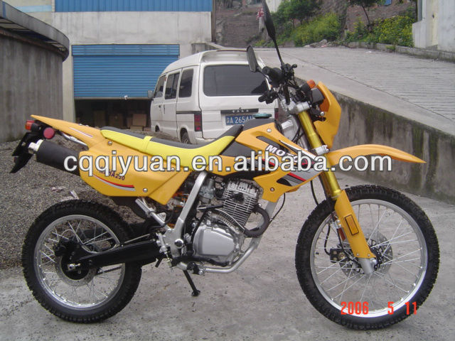 200cc Lifan Engine Dirt Bike/Lifan Engine Off Road/Lifan Engine Motocross