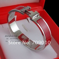 sutra quality t / jewelry wholesale wholesale /personalized  bracele