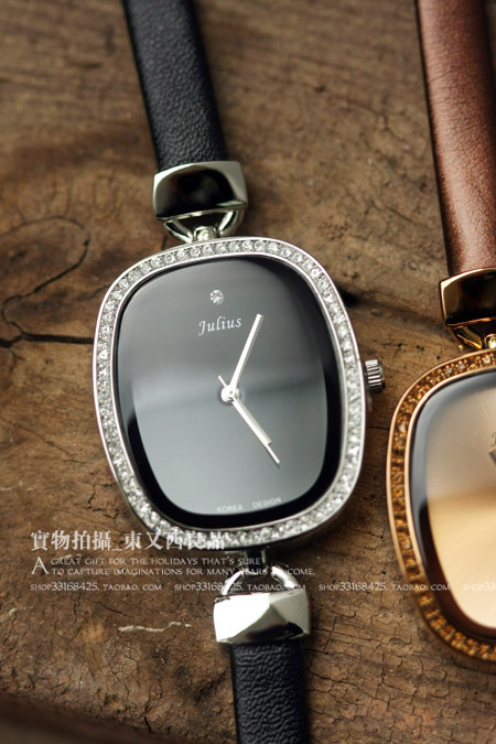 ladies watch5.jpg