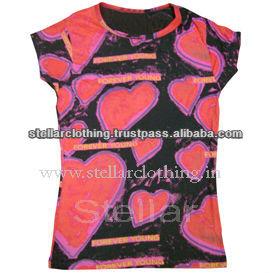 Fashion t-shirt for women.jpg