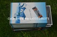 New arrival Swimming Waterproof MP3 Player FM Radio Earphone Wholesales