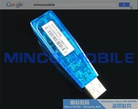 Free Shipping USB to RJ45 Ethernet 10/100 Mbps USB Network Adapter  / RJ45 Adapter