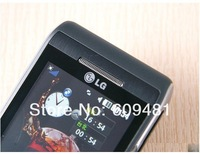 Мобильный телефон Swiss post dual sim original cell phone LG GX500 3.15MP camera WIFI FM bluetooth