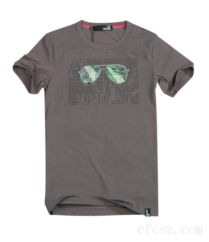 0 neck t shirt.jpg