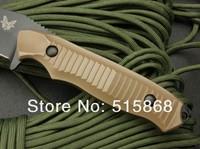 Бабочка в пустыне Фокс тактический нож, военно-ножи, охотничьи ножи