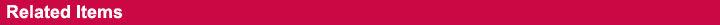 10 шт. печать наклеек Рулон Бумаги Термобумага с самоклеящейся 57*30 мм для PeriPage A6 333