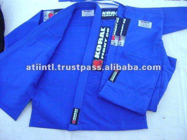Pearl Weave Brazilian Jiu Jitsu Gi (Blue,Black,White,Navy Blue,Pink)