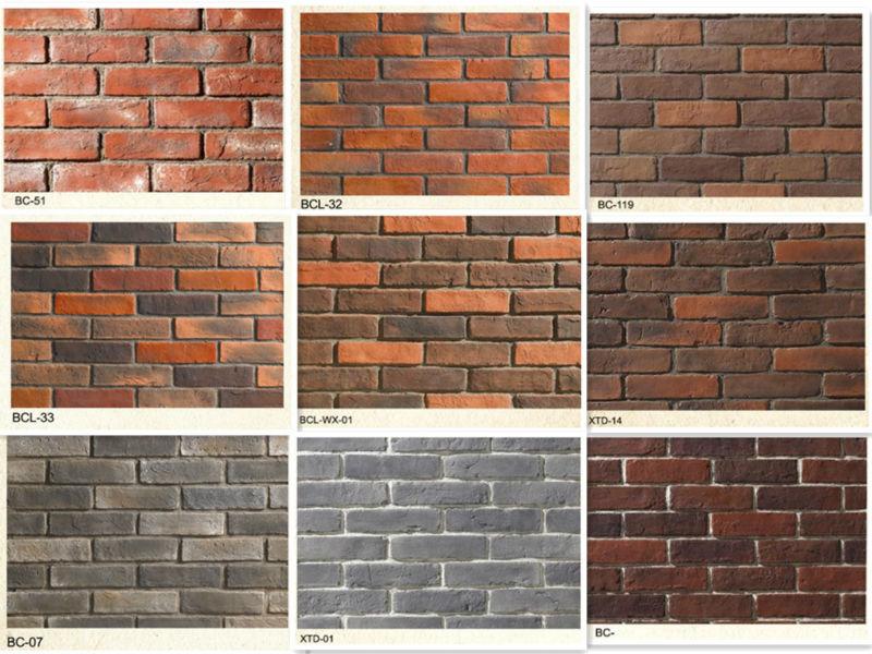 Foshan Wall Deco Stone Design,Sculpture Modern Art Stone - Buy Deco ...