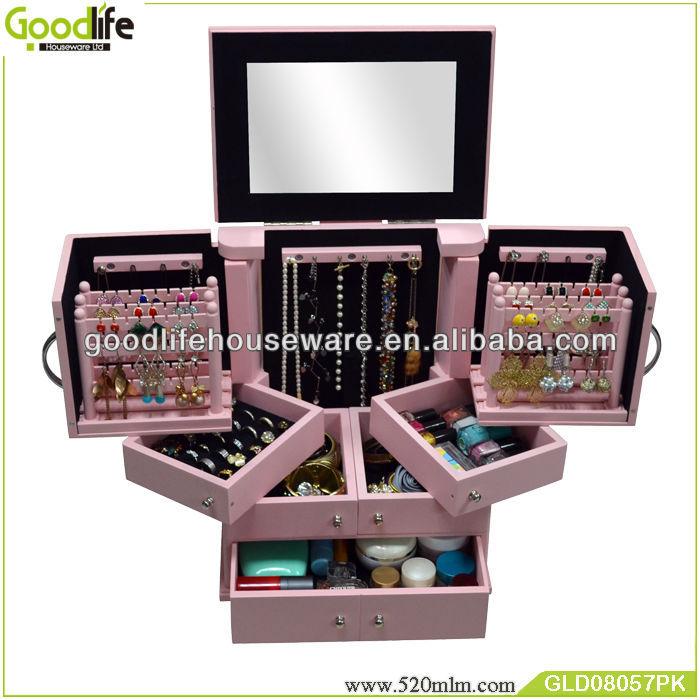 GLD08057PK-1