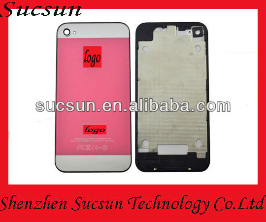 iphone 5 style back glass (7).jpg