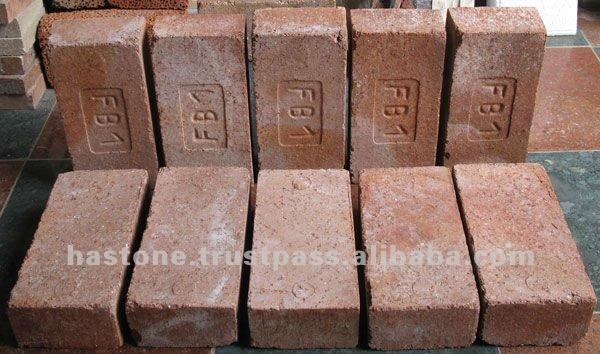 Briques refractaires prix brique refractaire sur enperdresonlapin - Fausse brique leroy merlin ...